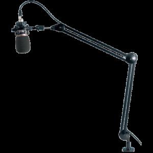 Accessori Microfoni