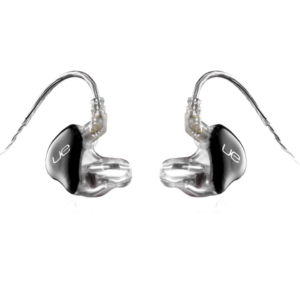 Cuffie in Ear