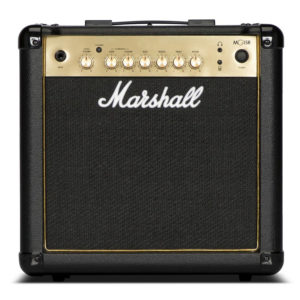 Amplificatori chitarra elettrica